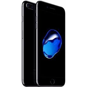 SMARTPHONE iPhone 7 Plus 128 Go Noir de Jais Reconditionné -