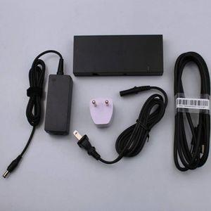 JEU XBOX Adaptateur pour XBOX One s / x Kinect Nouvelle ali
