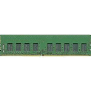 MÉMOIRE RAM 64 Go 2x 32 Go de RAM Ordinateur de bureau HP Pavi