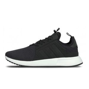 best website 2bf45 e94bb ADIDAS ORIGINALS Baskets X PLR Chaussures Homme