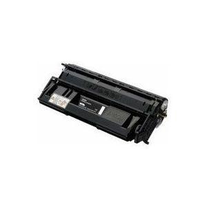 CARTOUCHE IMPRIMANTE EPSON Cartouche toner S051221 - Noir - Laser - 150