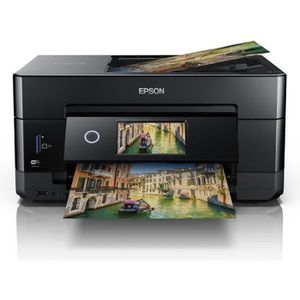 IMPRIMANTE EPSON Imprimante XP-7100 - 3 en 1 + chargeur docum