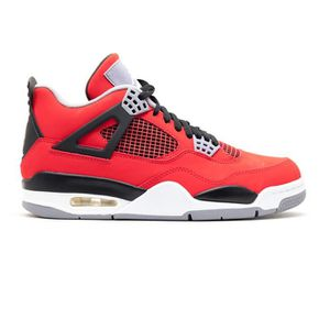 basket air jordan 4