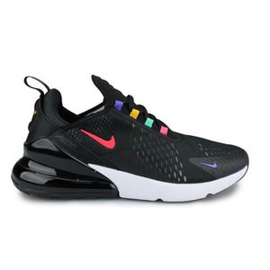 air max 270 pas cher taille 37