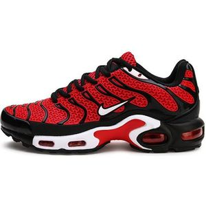Nike tn rouge homme - Cdiscount