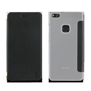 Coque Huawei P10 Lite - Cdiscount Téléphonie