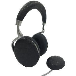 CASQUE - ÉCOUTEURS PARROT Zik 3 by Starck - Casque audio Bluetooth No