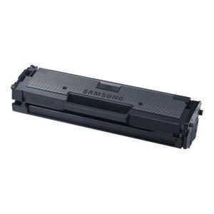CARTOUCHE IMPRIMANTE Cartouche Laser Samsung Xpress SL-M2020W-2022-M207