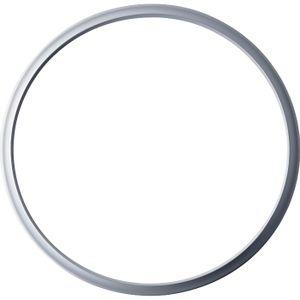 PIÈCE PRÉPARATION   Joint Silicone D 22cm Ref 2150162100 Pour PIECES P