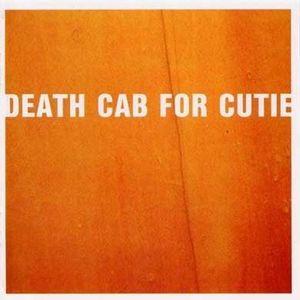 DISQUE DUR SSD Death Cab For Cutie – The Photo Album