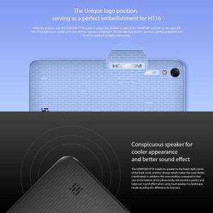 SMARTPHONE (Version EU) UMIDIGI One Max téléphone portable 4