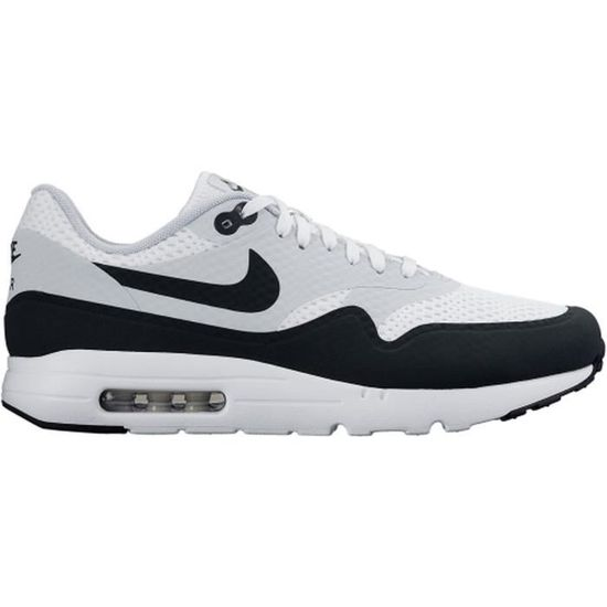 NIKE Baskets Air Max 1 Ultra Essential Chaussures Homme