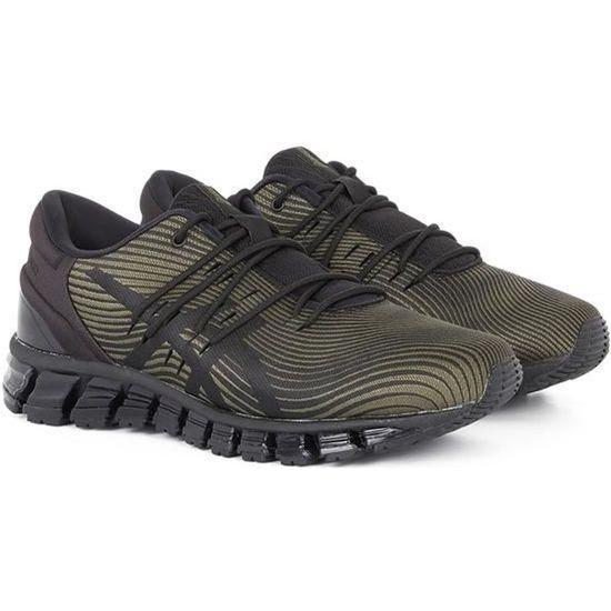 asics 360 chaussure