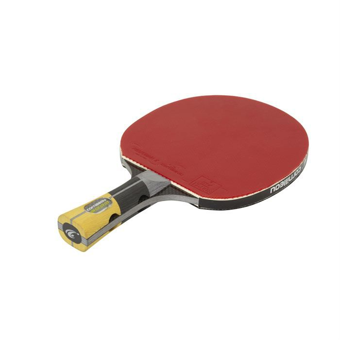 Les bois pour raquettes de tennis de table party - Raquette de tennis de table cornilleau ...