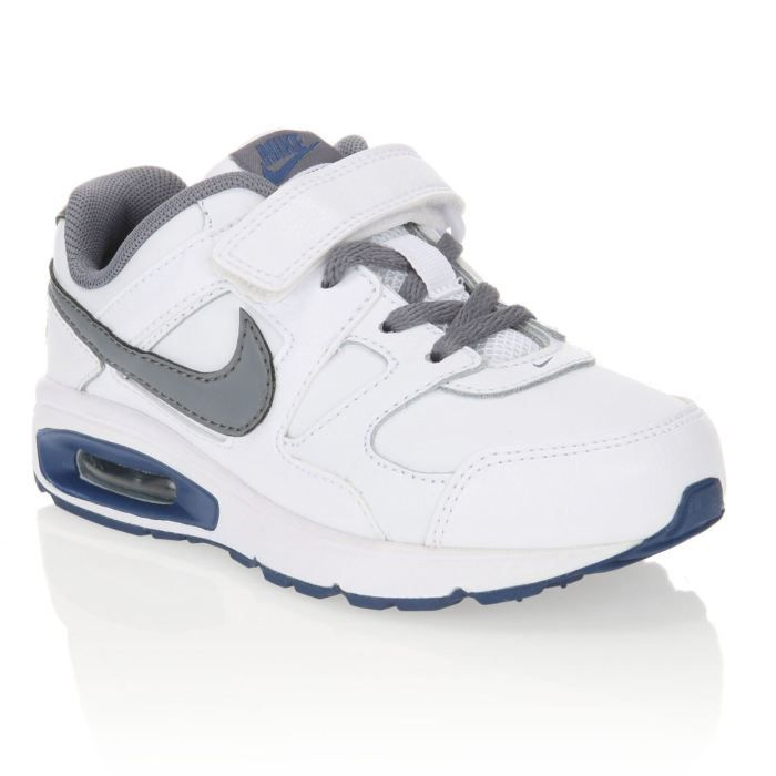nike baskets air max faze homme