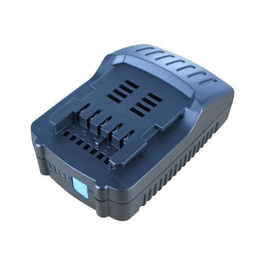 Batterie pour METABO ULA 14.4-18
