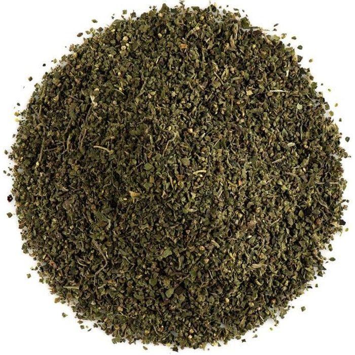 Graines Moringa Oleifera Qualité - Arbre À Baguettes 50g