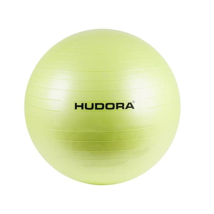 HUDORA Ballon Gym 75 cm