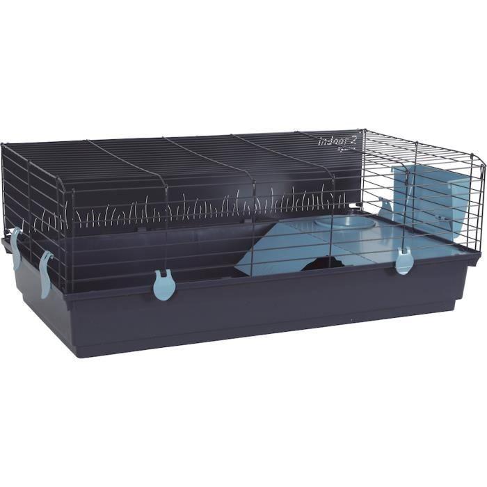 Cage Indoor Cobaye / Lapin