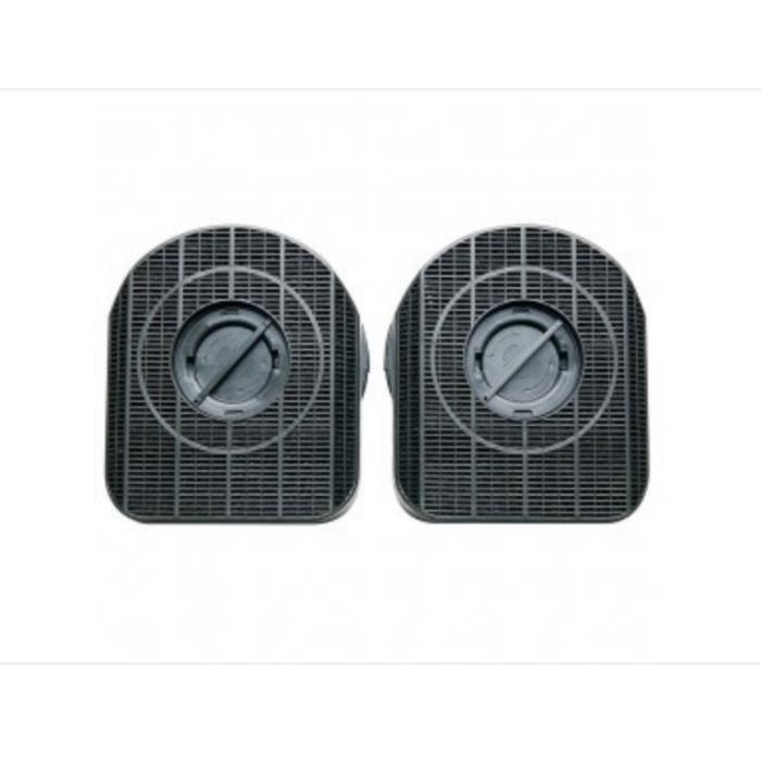 Filtre à charbon Turboair F00169/1S / Type 200 F00169/1S_tur