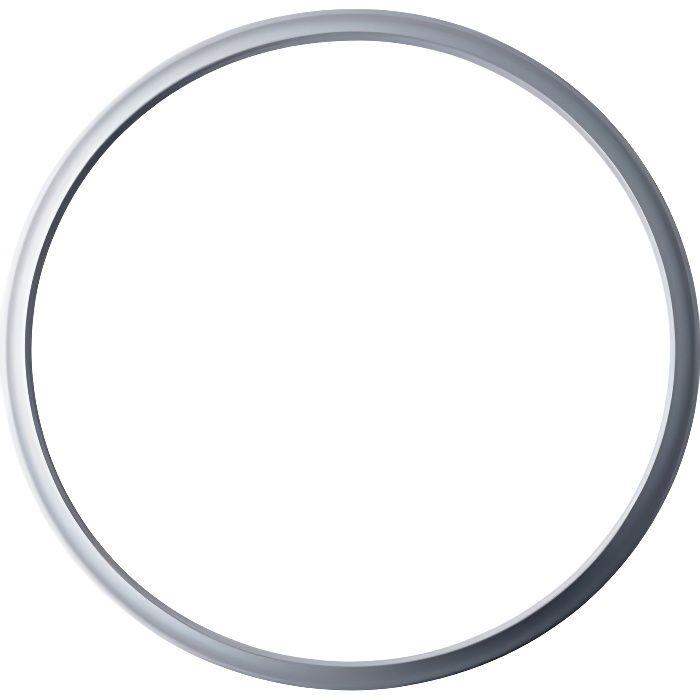 Joint Silicone D 22cm Ref 2150162100 Pour PIECES PREPARATION CULINAIRE PETIT ELECTROMENAGER SILIT