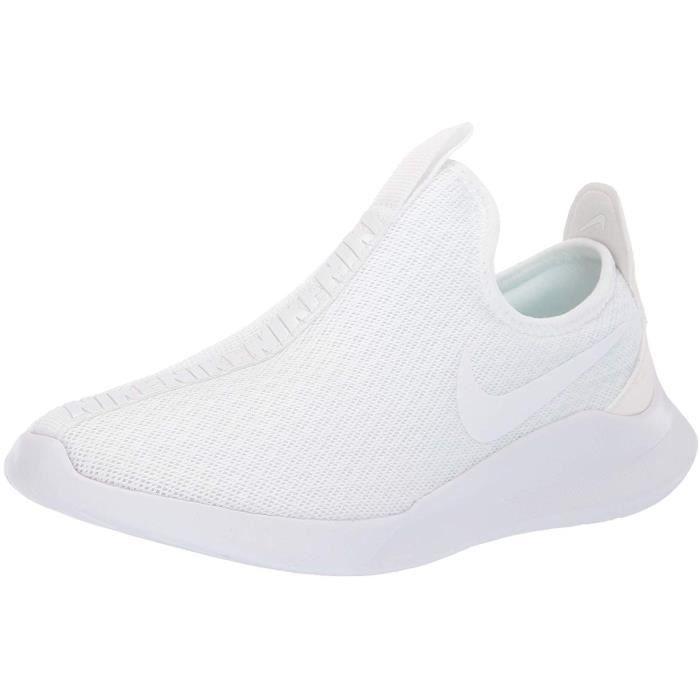 NIKE Baskets Viale SLP - Femme - Blanc