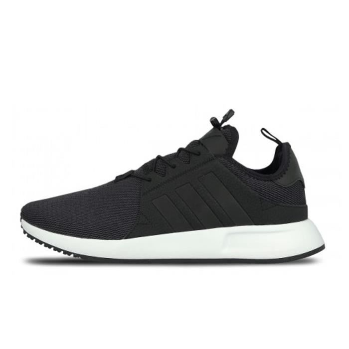 free shipping 56d6a 08d53 BASKET ADIDAS ORIGINALS Baskets X PLR Chaussures Homme