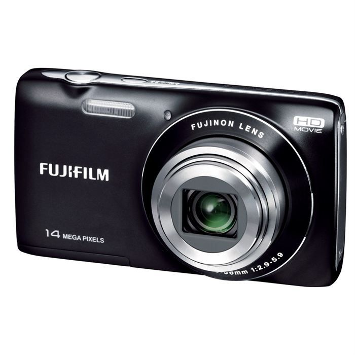 fujifilm finepix jz100 appareil photo num rique achat vente appareil photo compact cdiscount. Black Bedroom Furniture Sets. Home Design Ideas