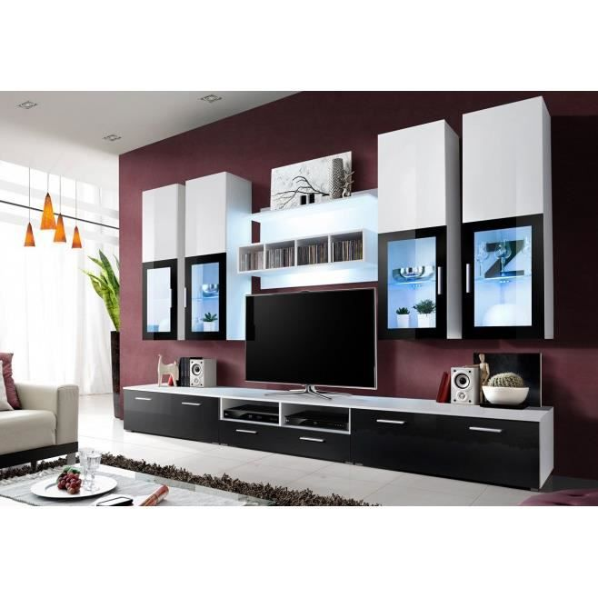 meuble tele design les bons plans de micromonde. Black Bedroom Furniture Sets. Home Design Ideas