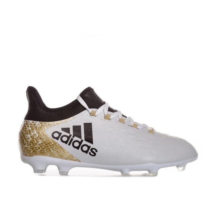 Chaussures de foot X 16.1 FG
