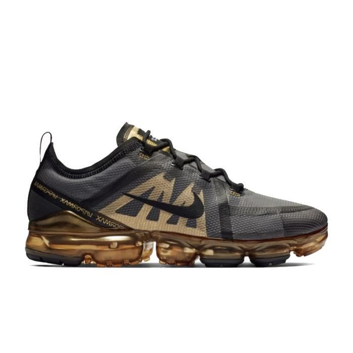 BASKET Basket Nike Air VaporMax 2019 Running Chaussures A
