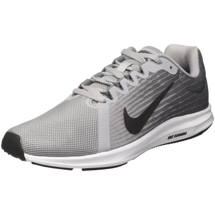 chaussures homme nike 8 gtx