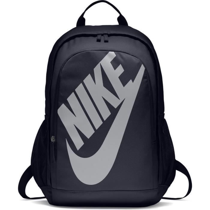 buy popular 2b25d be1fc Sac a dos nike bleu
