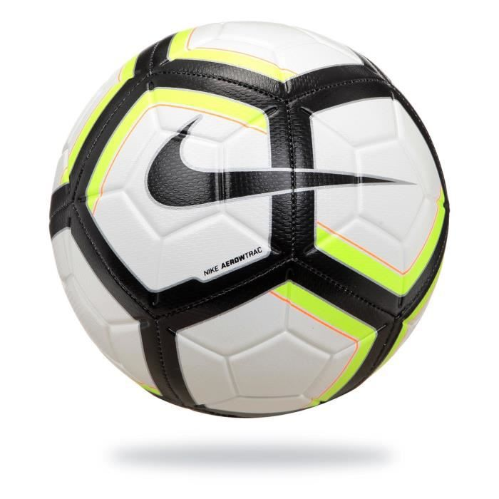 NIKE Ballon de football STRIKE TEAM