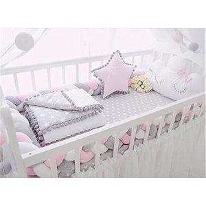 Tour de lit bébé - Achat / Vente Tour de lit bébé pas cher ...