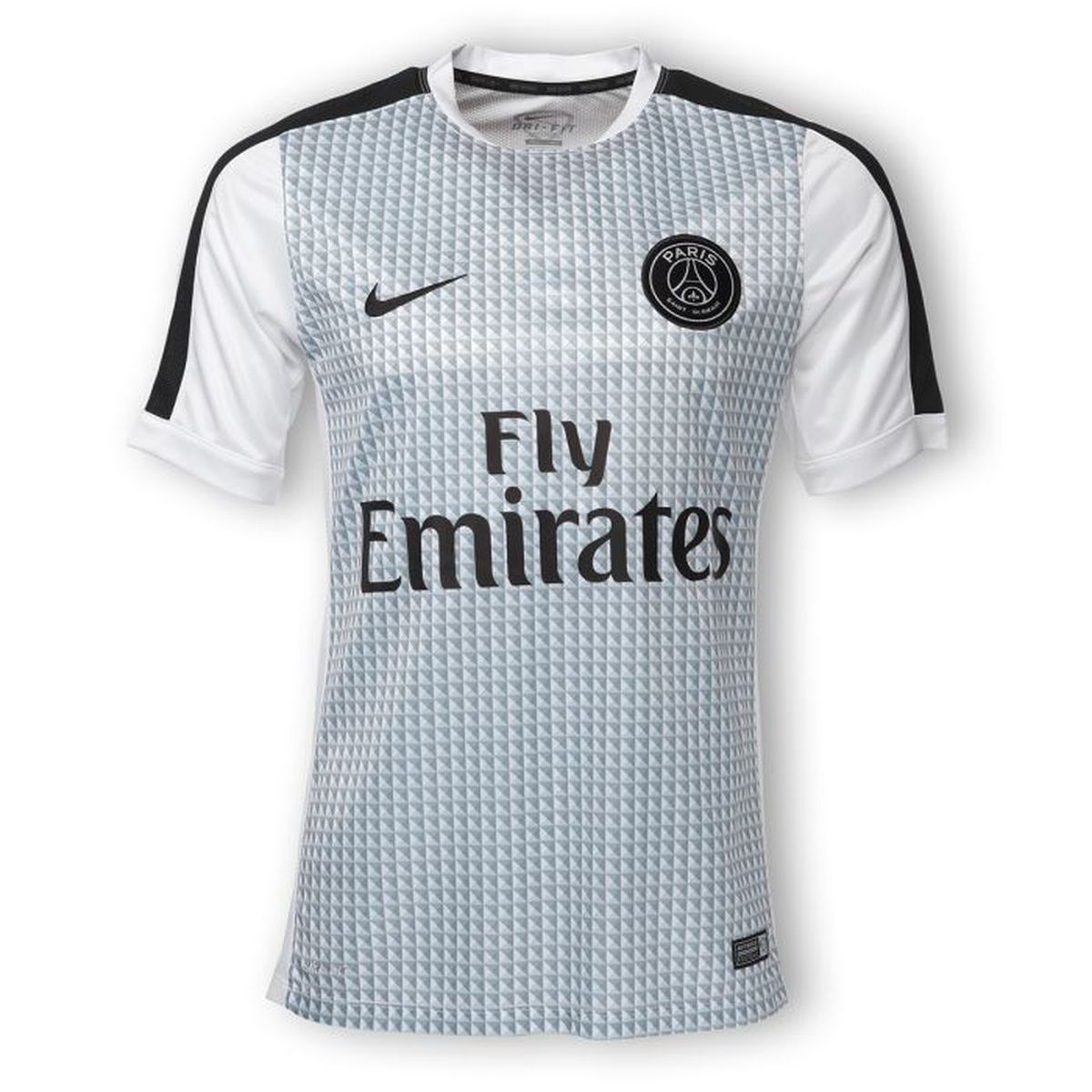 pull psg homme maillot psg 2015 rouge pas cher. Black Bedroom Furniture Sets. Home Design Ideas
