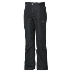 PANTALON DE SKI - SNOW WANABEE Pantalon de Ski Alpina 50 Pan - Homme - No
