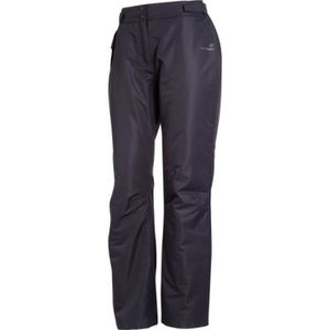 PANTALON DE SKI - SNOW WANABEE Pantalon de Ski Savinaz 50 Pan - Femme - N