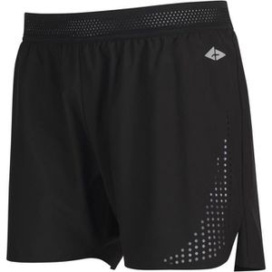 SHORT DE TENNIS ATHLI-TECH Short de tennis Emira - Femme - Noir