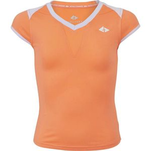 MAILLOT DE TENNIS ATHLI-TECH T-shirt de tennis Emira - Enfant - Cora