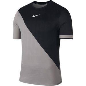 t shirt tennis homme nike