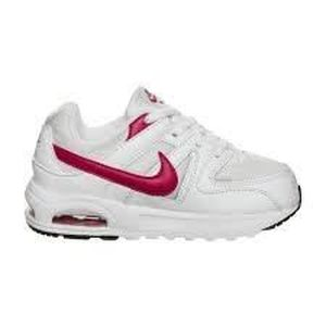 finest selection 9b995 2cad2 ... nike baskets air max command flex chaussures bebe