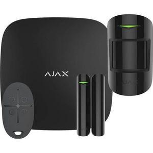 AJAX ALARM KIT Kit d'alarme sans fil