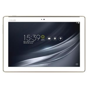 TABLETTE TACTILE Asus Z301MF 10i IPS 1920x1200 FHD MTK MT8163A quad