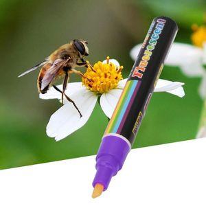 STYLET TÉLÉPHONE Plastique de qualité Bee Queen Marker Stylo Mark O