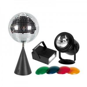 jeu de lumiere disco achat vente jeu de lumiere disco. Black Bedroom Furniture Sets. Home Design Ideas