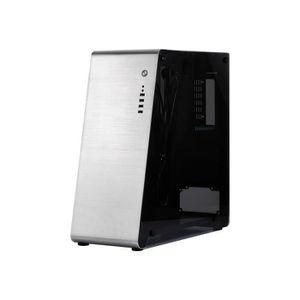BOITIER PC  X2 EMPIRE Pleine tour ATX pas d'alimentation (ATX)