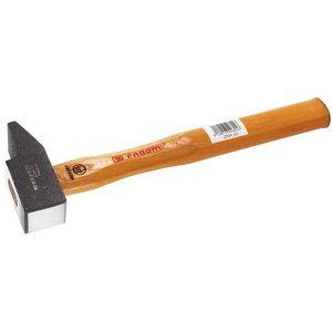 Jeunesse 2 PCS Set Latthammer /& Maçon Marteau chambre Manns MARTEAU hammer maçon marteaux