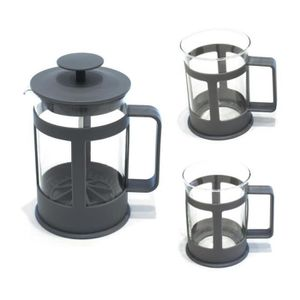 cafetiere 30 tasses achat vente cafetiere 30 tasses pas cher cdiscount. Black Bedroom Furniture Sets. Home Design Ideas