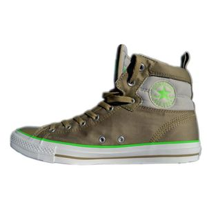 BASKET CONVERSE ALL STAR LIMITED PADDED COLLARD ADVANCED